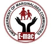 E-mac Tanzania
