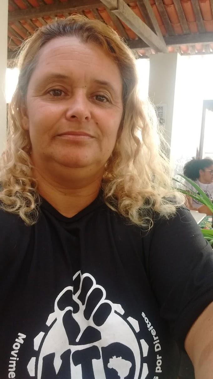 PROJETO CASULO | Pessoas que tiveram barracos demolidos pela Prefeitura cobram o mesmo tratamento com as mansões irregulares em área do município