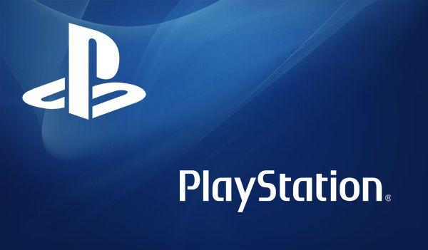 إشاعة : سوني تجهز حدث خاص للكشف عن المزيد من الألعاب لجهاز PS4 و هذه أول التفاصيل..