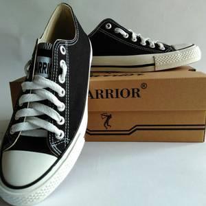sepatu warrior - sepatu legendaris