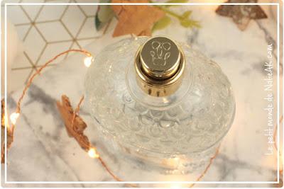 quel parfum Guerlain choisir ?