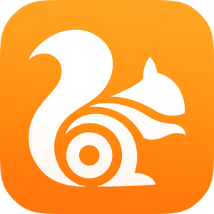 UC Browser 6.1.2909.1022