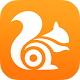UC Browser 6.1.2015.1007
