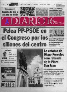 https://issuu.com/sanpedro/docs/diario16burgos2390