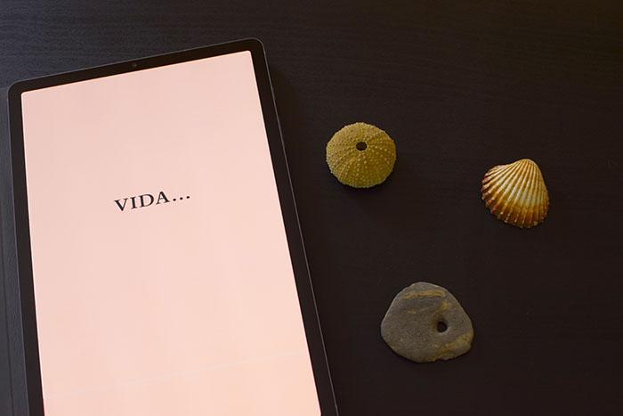 Viggo Mortensen prologa «Animales invisibles» de Gabi Martínez, Jordi Serrallonga y Joana Santamans (Capitán Swing - Nórdica Libros)