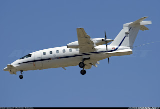 flug cx289 verfolgen