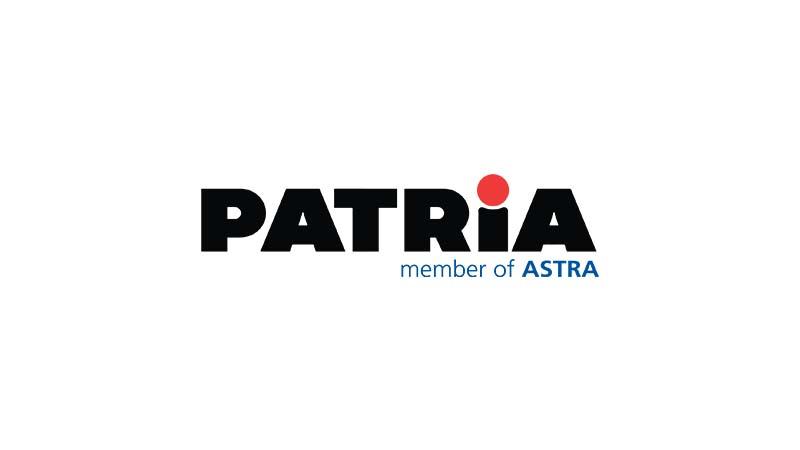 Lowongan Kerja PT United Tractors Pandu Engineering (PATRIA)