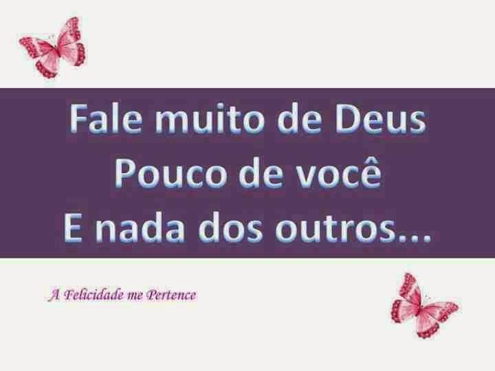 Frases B Blicas Frases Bíblicas De Amor Frases Para Facebook