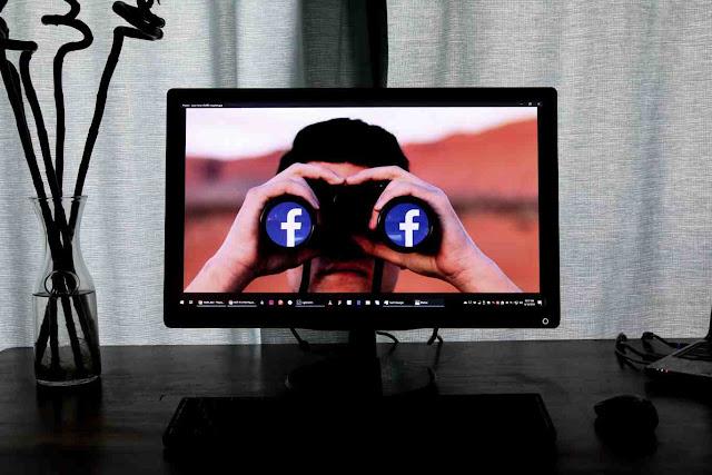 Facebook Secret Tricks