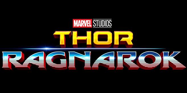 Thor, Ragnarok