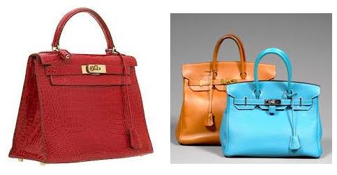 96c3b7f0e0 A B C vos IG: Le sac qui gardera nos trésors… bien le choisir !