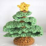 https://translate.googleusercontent.com/translate_c?depth=1&hl=es&rurl=translate.googleusercontent.com&sl=auto&tl=es&u=http://www.repeatcrafterme.com/2015/10/3d-crochet-christmas-tree.html&usg=ALkJrhhHraehHyJo2g2_T_fUaEdemn1ANQ