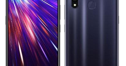 Qualcomm sdm712 snapdragon 712 (. Daftar Harga Hp Vivo Z1 Pro Terbaru 2020 - OK SMART PHONE