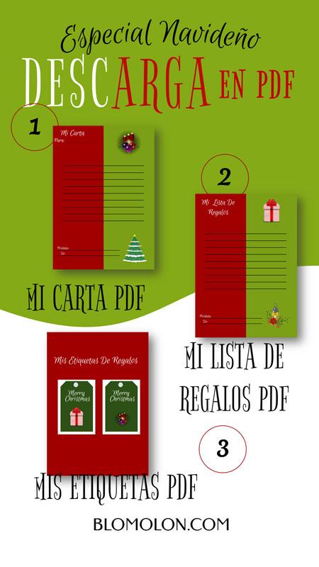 especial_descargas_en_pdf