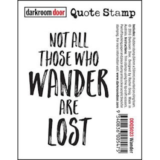 https://topflightstamps.com/collections/darkroom-door-australia/products/darkroom-door-wander-red-rubber-cling-stamp