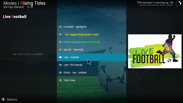 rising-tides-kodi-addon-watch-sports-live-free-18