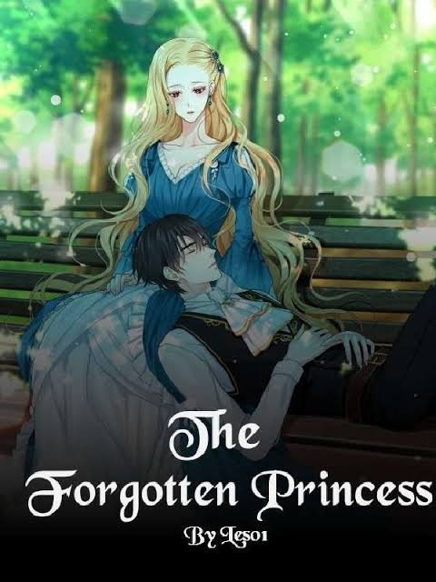 ✍️✍️✍️✍️ The Forgotten Princess Chapter 231 - 235 ✍️✍️✍️✍️