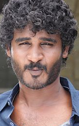 Chikkanna comedy, comedy videos, movies, age, date of birth, photos, family, family photos, car, wiki, biography