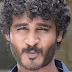 Chikkanna age, date of birth, family, photos, height, caste, car, comedy, comedy videos, movies, wiki, biography