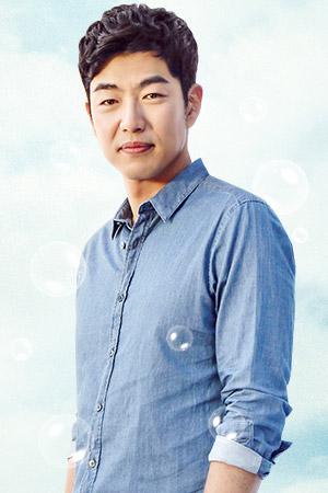 2015韓劇 泡泡糖線上看