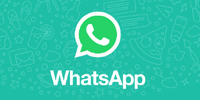 Whatsapp Customer Care Number, Whatsapp Toll Free Number, Email Id, Office Address