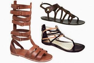 af6a33cad Confira abaixo fotos e modelos de sandálias de festa moda 2011: A marca  muitas vezes faz a moda sendo muito conhecida atravéz de propagandas, hoje  possuimos ...