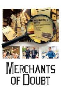 Watch Merchants of Doubt Online Free in HD