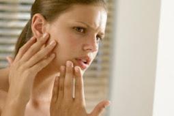 Faktor Penyebab Wajah Tua dan Keriput di Usia Muda