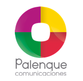 Canal Palenque TV