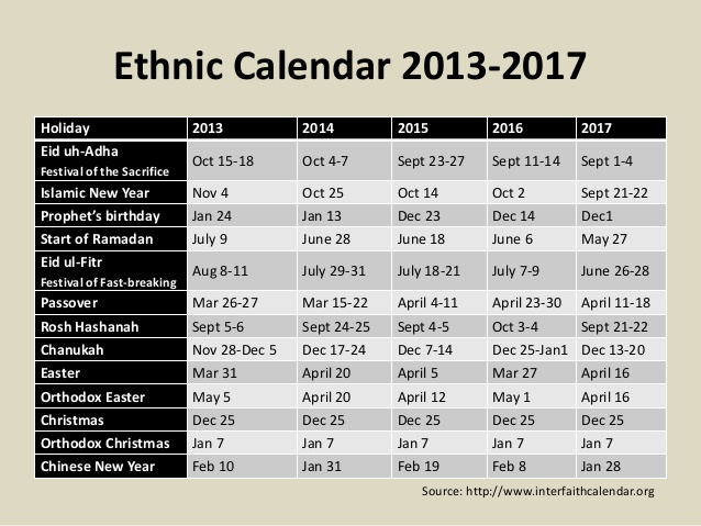 Calendar Uae Printable : Get printable calendar islamic