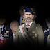 La tía del rey Felipe VI implicada en una trama de sociedades fiscales