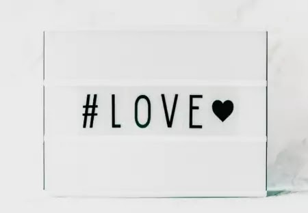 Love Messages for Him, Love Message for Him