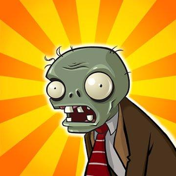 Plants vs. Zombies FREE (MOD, Unlimited Money/Suns) APK Download