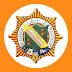 Pakistan Railways Jobs 2021 Ministry of Railways Islamabad Jobs 2021