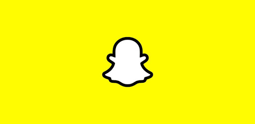 Snapchat Adds New Verification Tool