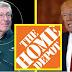 Donald Trump ORDENA a Home Depot abandonar México. DIFUNDE!!!