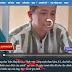 """Trần Huỳnh Duy Thức """"dừng tuyệt thực vì đã đạt được mục đích""""?"""
