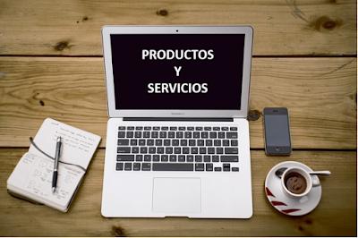 http://www.empleoytalento.com/p/blog-page.html#.V7ZuO_nhCM8