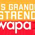 """WAPA Televisión promociona """"todos los grandes estrenos"""" que emitirá muy pronto"""