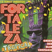 fortaleza tropical
