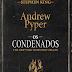 Resenha: Os Condenados de Andrew Pyper