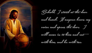 good morning prayer images and quotes
