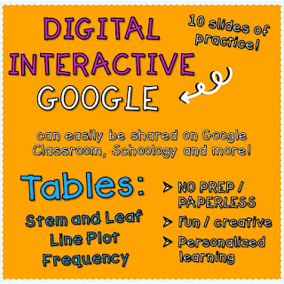 https://www.teacherspayteachers.com/Product/Tables-Digital-Learning-Activity-3767712