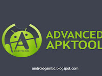 Advanced ApkTool v4.2.0 for Windows Free Download