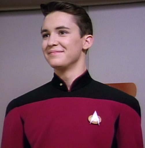When Dirty Star Trek Fanfiction Becomes A Runaway Best Seller An