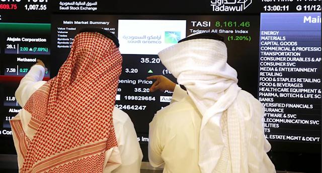 Γιατί ξεκίνησε η Σαουδική Αραβία παγκόσμιο πετρελαϊκό πόλεμο