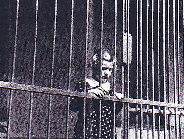 Resultado de imagem para adelaide roncalli no convento