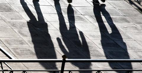 Καταγγελία: Εκ περιτροπής εργασία με 100 ευρώ το μήνα