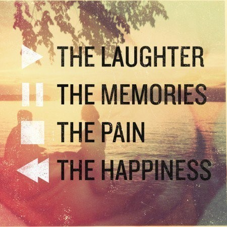quotes tumblr happy life - photo #40