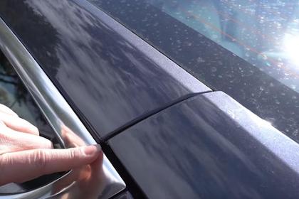 Benarkah Interior Tesla Lebih Buruk Dibanding Merek Mobil Mewah Lainnya ?